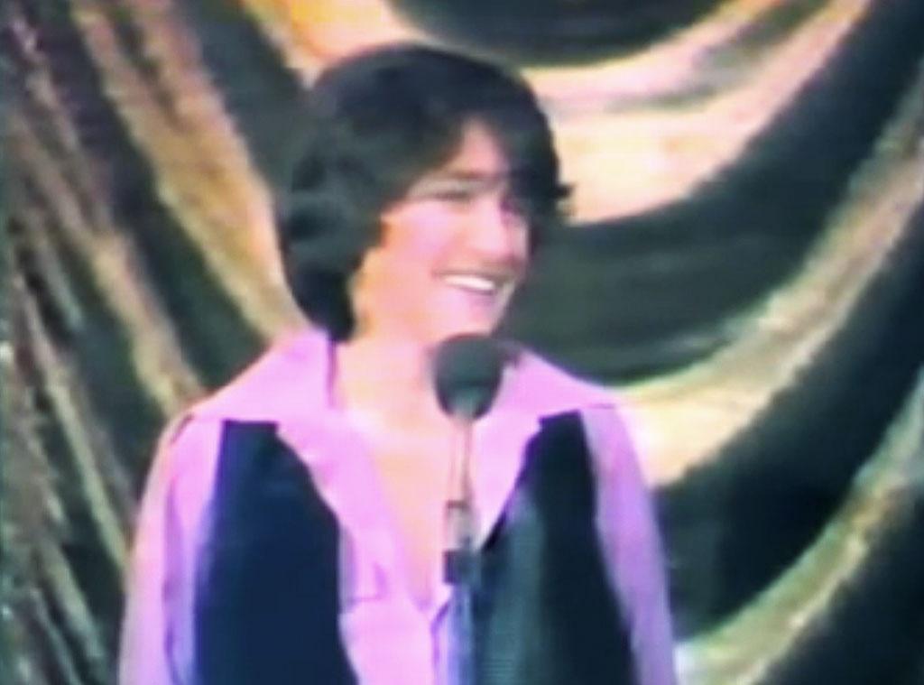 Robin Tyler, LGBT TV History