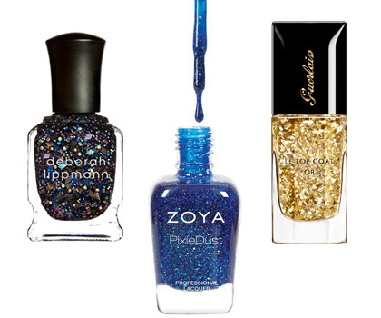 Holiday Gift Guide 2014 Glitter-grid/zoom 9
