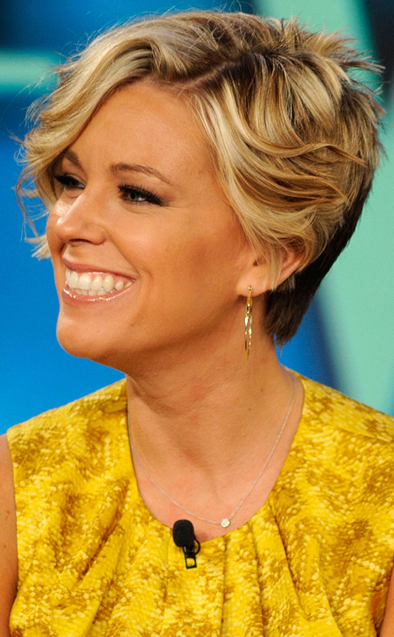 Photos From Kate Gosselin S Hair Through The Years E Online Uk