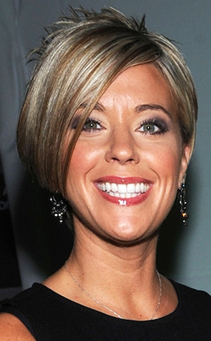 kate gosselin haircut kate gosselin news pictures and e news 1300 | rs 634x1024 141027150520 634.Kate Gosselin Hair.18.ms.102714