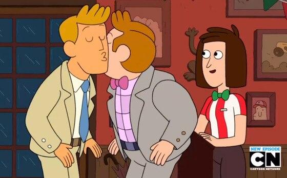 Disneys cartonns hot scences kisses and sex images 268