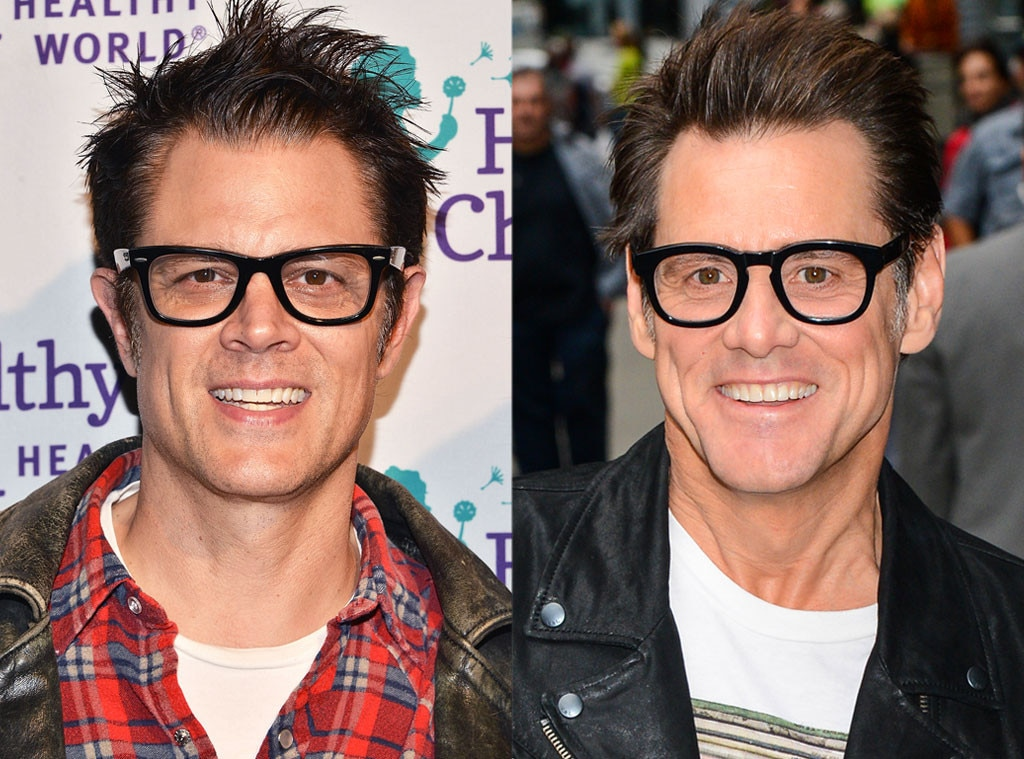 johnny knoxville best