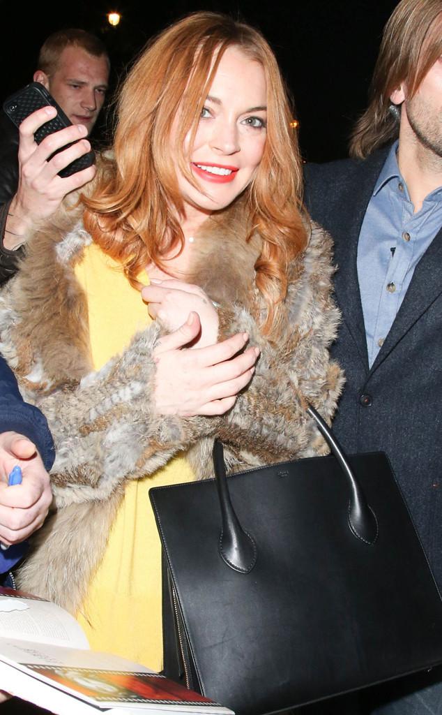 rs 634x1024 141005111418 634.LindsayLohan jmd 100414 - Inside Lindsay Lohan's Complicated Post-Hollywood Life