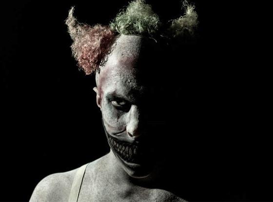 American Horror Story, Freak Show