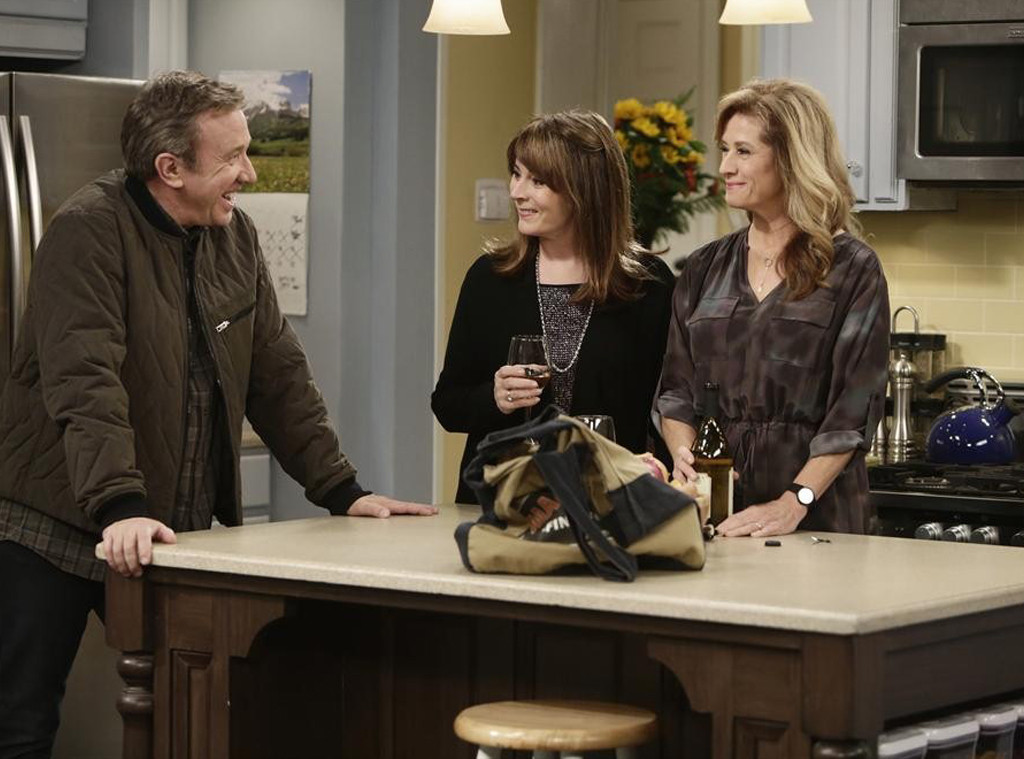 Super Home Improvement Reunion Jonathan Taylor Thomas Patricia Download Free Architecture Designs Scobabritishbridgeorg
