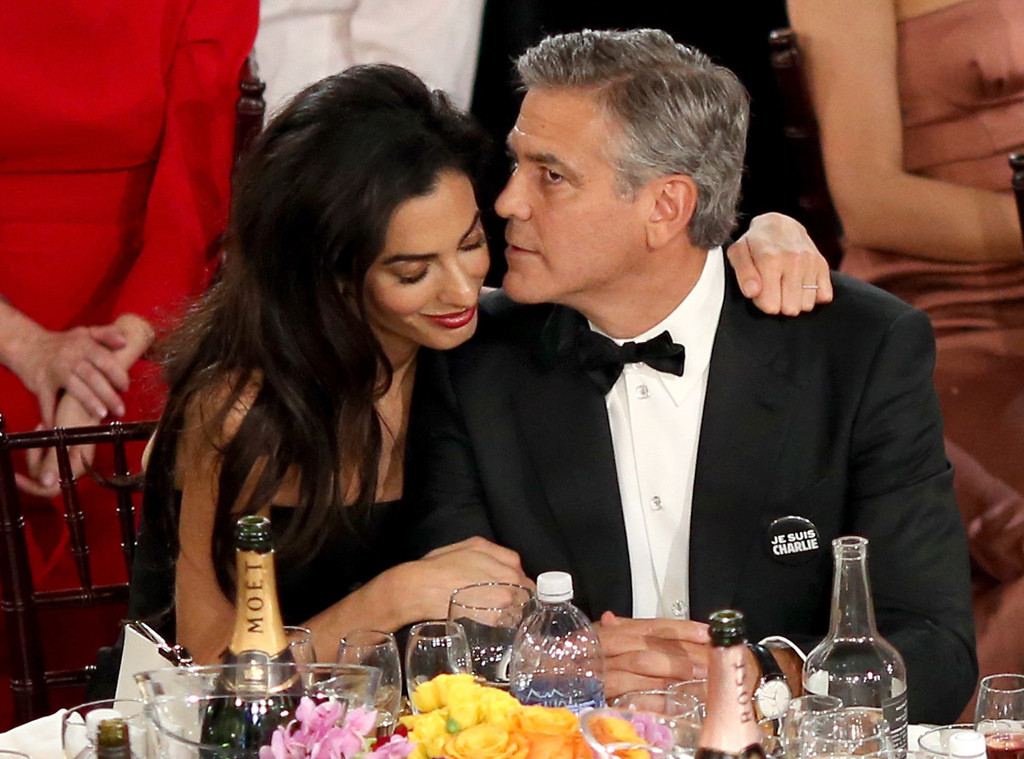 How Fatherhood Changed Everything for George Clooney Rs_1024x759-150111205926-1024-amal-george-clooney-globes.ls.11115