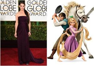 Memes Golden Globes 2015