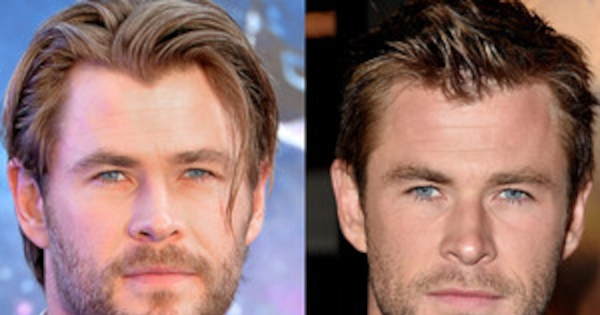 chris hemsworth hair style thor no more chris hemsworth on his haircut it felt 6547 | rs 300x300 150113103558 600.ChrisHemsworth jmd 011015