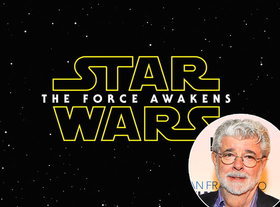 George Lucas Planned to Make Star Wars: Episode VII Himself—Find Out Why He Didn't and His Regret About 1st Film