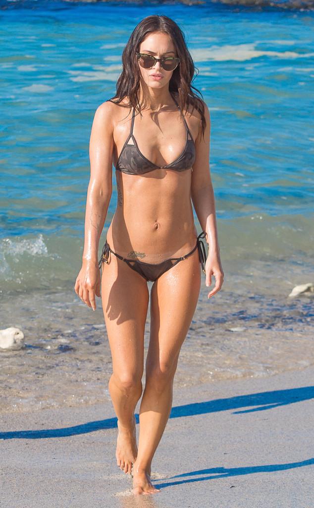 Know, how Vanessa marsil bikini confirm