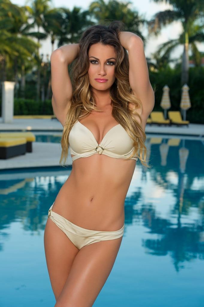 Miss brazil porn