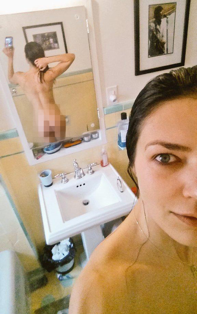 Pussy ann curry naked patrige porns totally