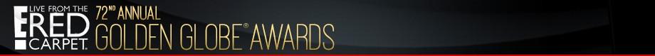 Golden Globes Headers