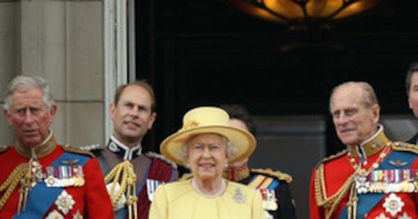 Royal Deutsch