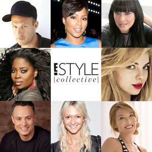 Meet the Style Collective, Updated 1-23-15