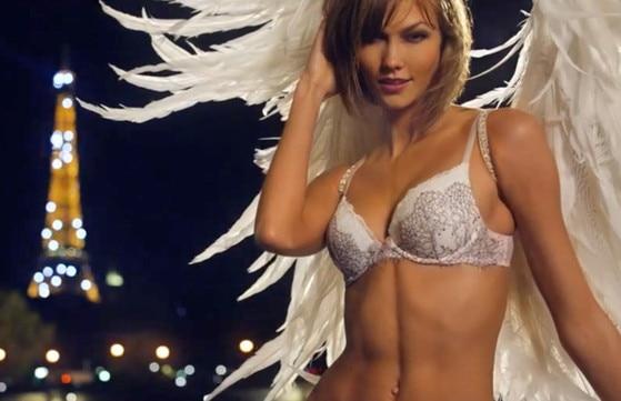 Full sexxy photo