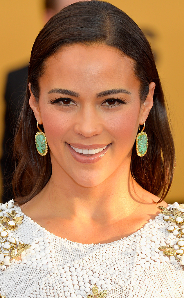 Paula Patton, SAG Awards