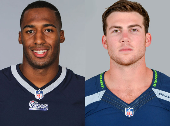Patriots, Seahawks, Superbowl, Superficial