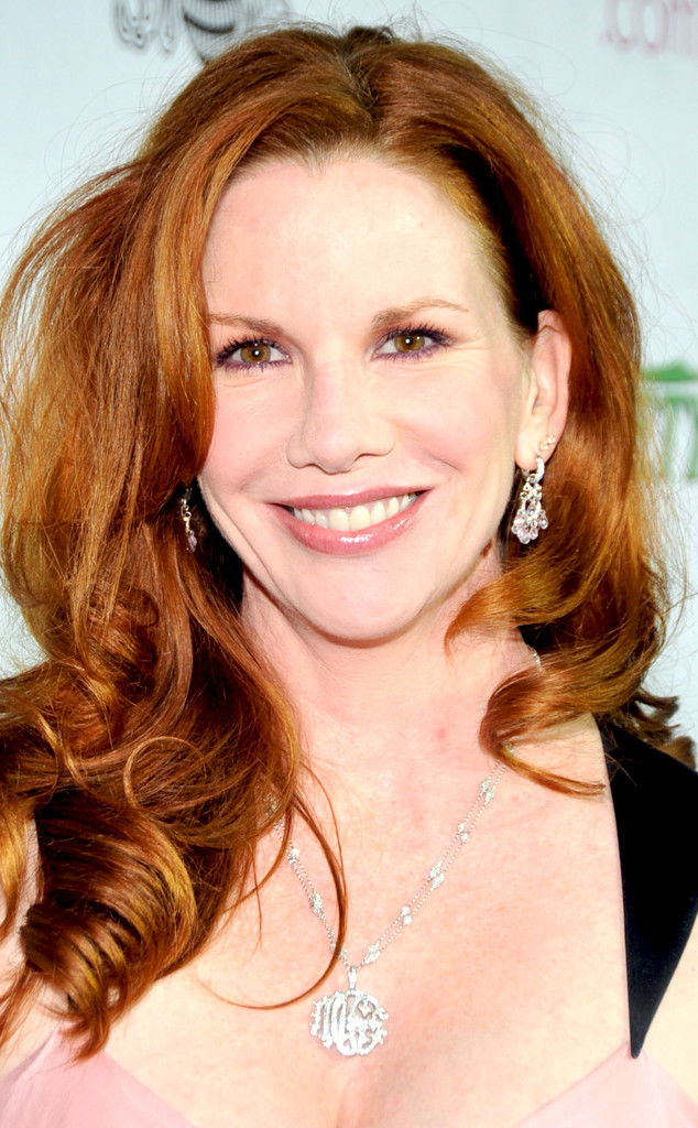 melissa gilbert - photo #16
