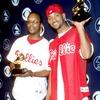 Will Smith, DJ Jazzy Jeff, Grammys