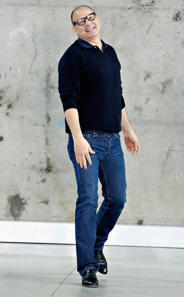 Next big names in fashion - Merino Wool Wool Fashion 8