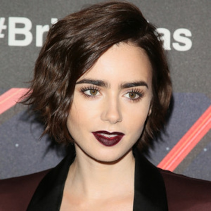 3668b35c340 Eyebrow Extensions: Everything You Need to Know About the Celeb-Tested,  Luxury Service   E! News