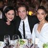 Katy Perry, Robert Pattinson, FKA twigs