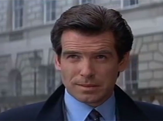 goldeneye came out 20 years ago ranking the best of