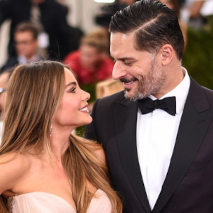 79ed4c2e159 Sofia Vergara Marrying Joe Manganiello  Inside the Sexiest Wedding of the  Year and Why These Two Are Made for Each Other
