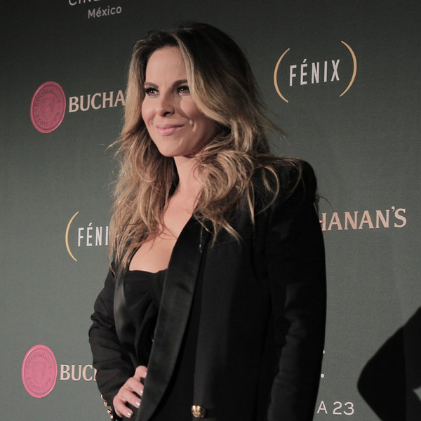 Kate del Castillo, Premios Fenix