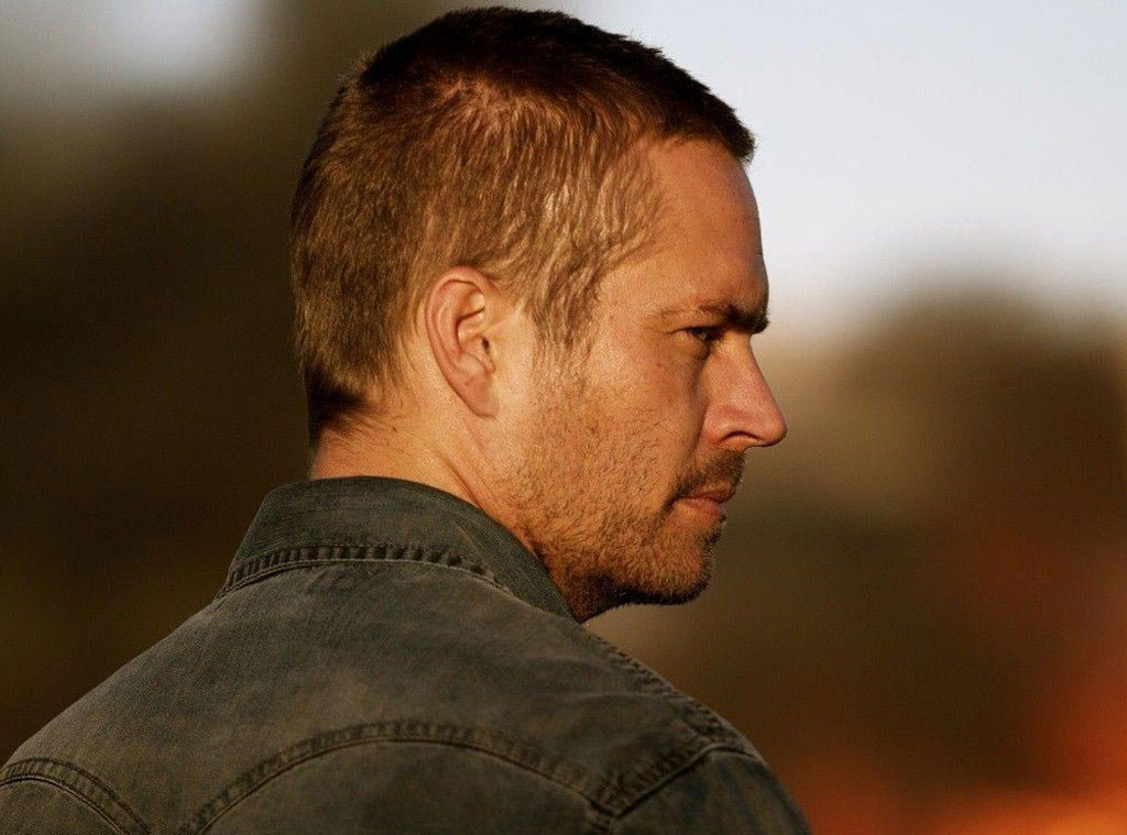 Paul Walker, Vehicle 19