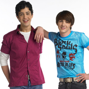 Where Are Your Favorite Nickelodeon Stars Now?