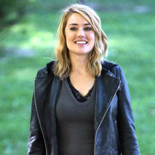 Megan boone dating in Australia
