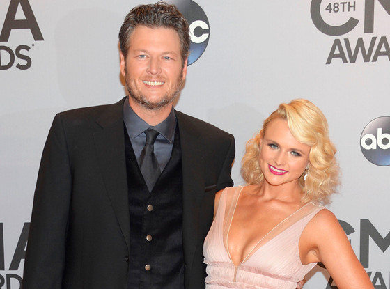 Gwen Stefani and Blake Shelton: An In-Depth Timeline of Their