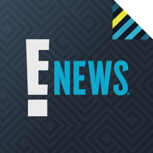 E! News Show Package Refresh Brick