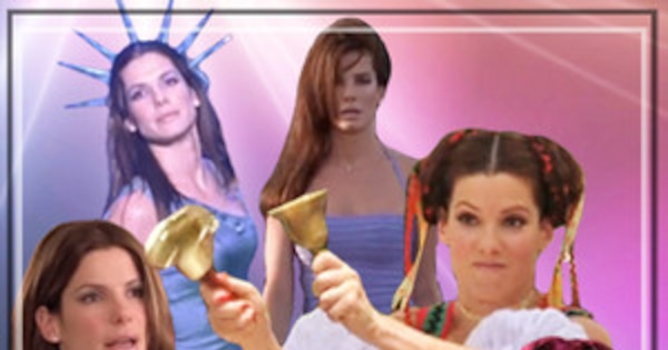Miss Congeniality Just Turned 15 Where Is The Cast Now People