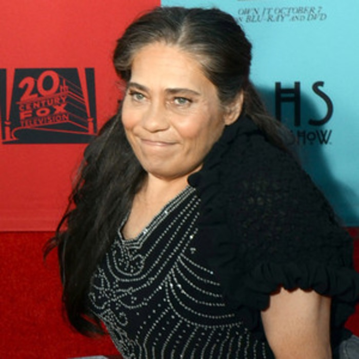 Rose Siggins From American Horror Story Freak Show Dies At Age 43