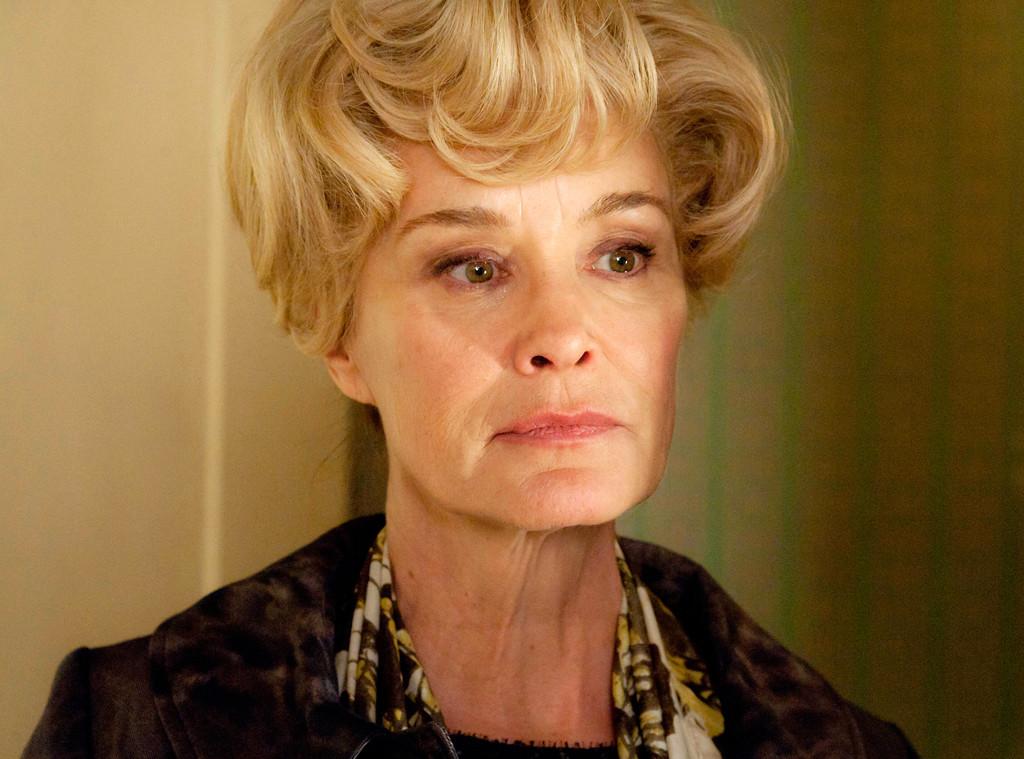 Jessica Lange, American Horror Story: Murder House