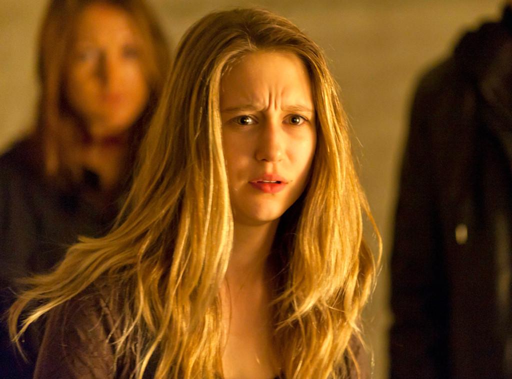 Taissa Farmiga, American Horror Story Murder House