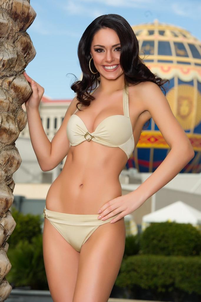 PhotosENews Swimsuit Universe From 2015 Miss Bulgaria c4qAL53RjS