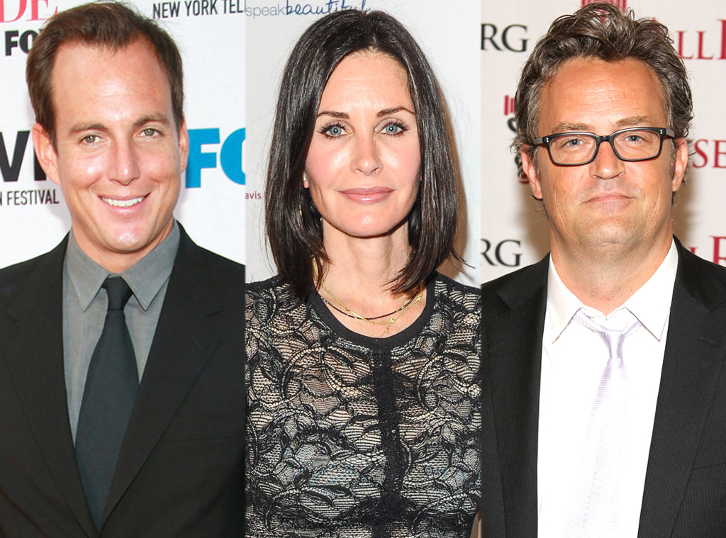 perry singles & personals The rumour that matthew perry and courteney cox are dating is doing the rounds, and despite the small matter of it not being true, friends fans are still losing their collective minds.