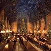 Hogwarts, Harry Potter