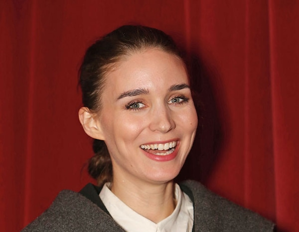 Online Carpets Uk >> Rooney Mara from Movie Premieres: Red Carpets and Parties!   E! News