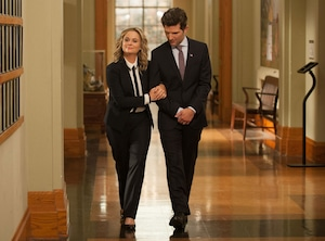 Parks & Recreation, Finale