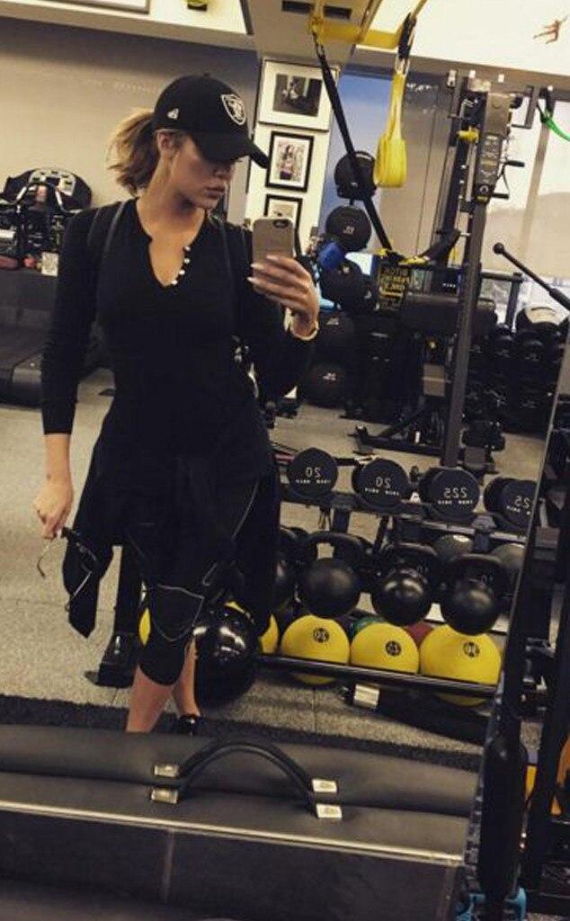 Gym Clothes Canada Online