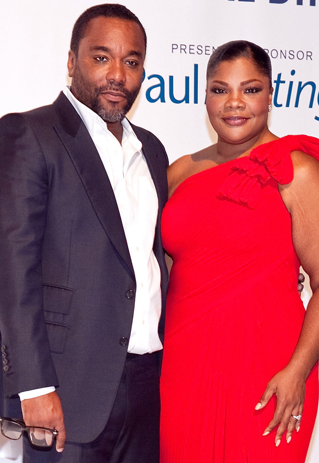 Lee Daniels, MoNique