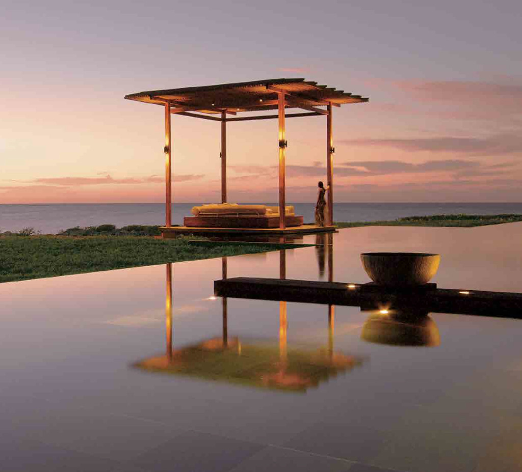 World Best Girl Getaways, Galentines Day, Turks and Caicos