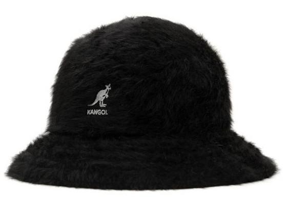 90's Trends, Kangol Hats