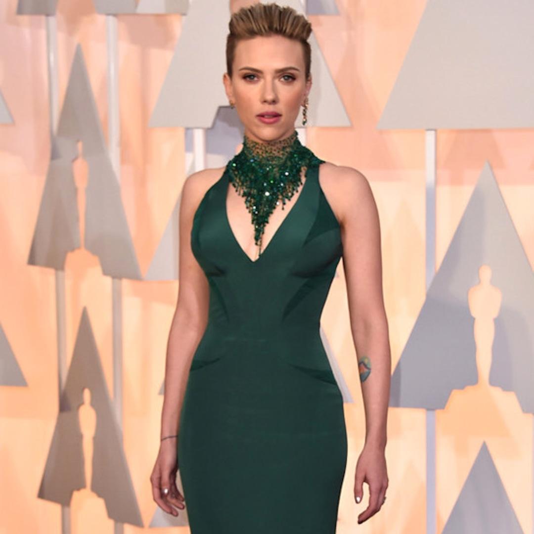 Mode | Robes de stars aux Oscars 2014 : nos 7 coups de