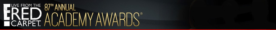 LFRC2015 Academy Awards - FD Header Text Only